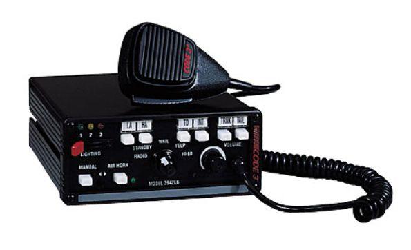 code-3-mastercom-siren