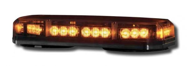 code-3-amber-mini-shield-lightbar