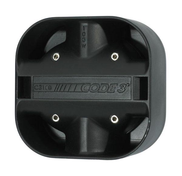 code-3-c3100-speaker