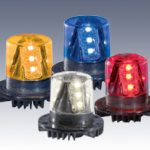 code-3-9-LED-hide-a-blast-system