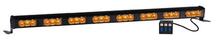 code-3-arrowstik-directional-led-lightbar