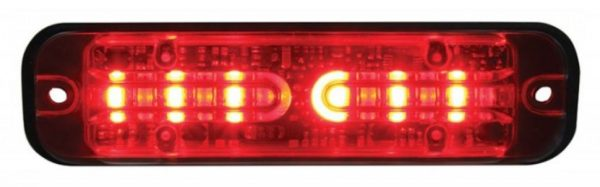 code-3-mega-thin-lightbar