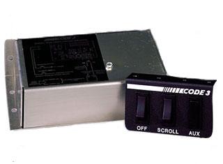 code-3-remote-compact-siren