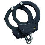 asp-chain-aluminum-handcuffs