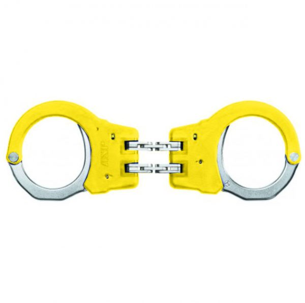 asp-tactical-hinged-identifier-handcuffs