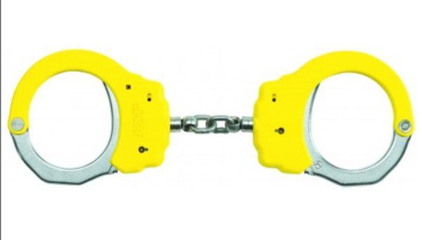 asp-chain-identifier-yellow