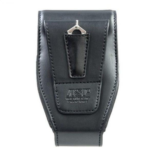 asp-double-cuff-case-black