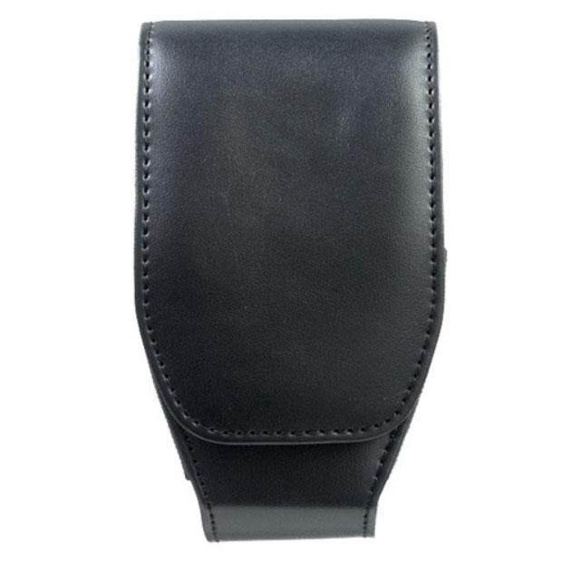 double-cuff-case-black