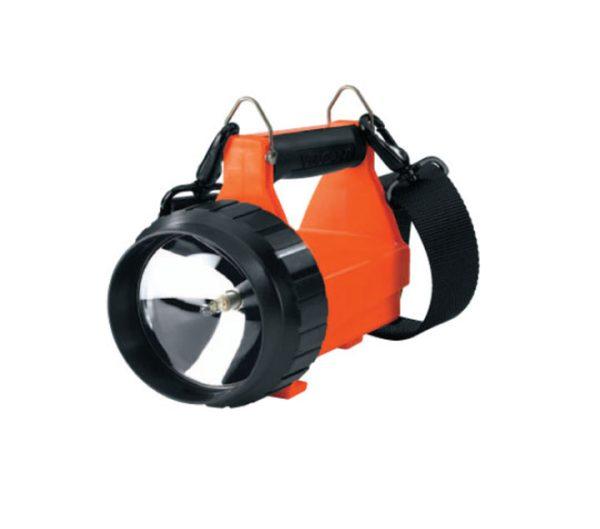 fire-vulcan-rechargeable-lantern