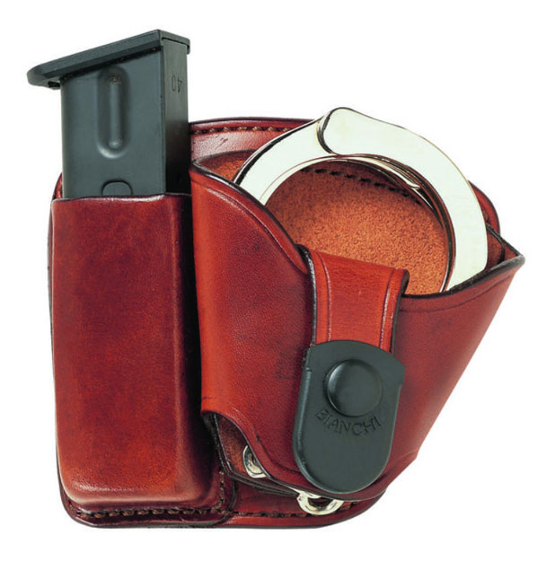 safariland-cuff-mag-holder