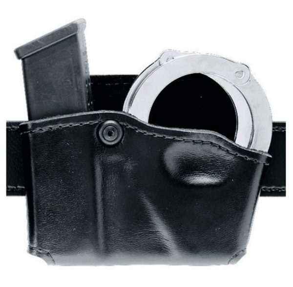 safariland-paddle-mag-cuff-holder