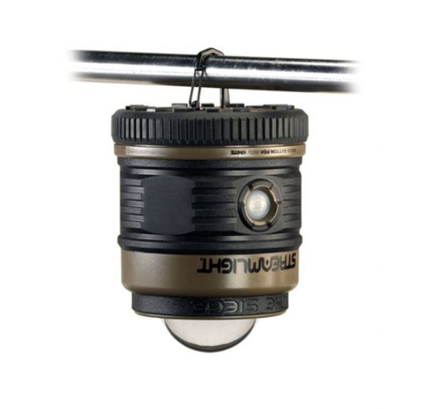 streamlight-siege-compact-lantern