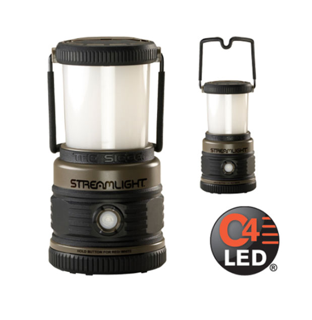 streamlight-siege-lantern