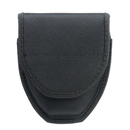 tactical-nylon-cuff-case