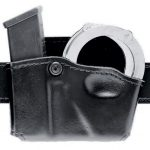 573_MagHolder_CuffPouch