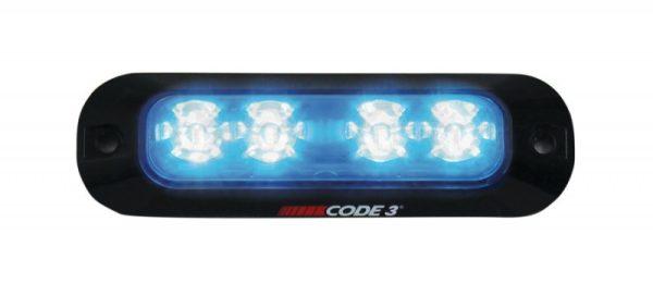 Code3-XTP4