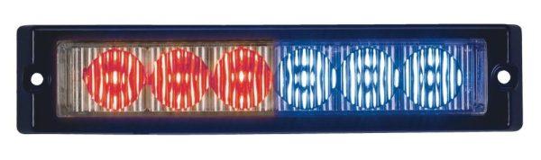 code-3-xt6-led-lightbar