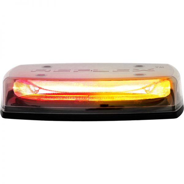 Code-3-Micro-Reflex-full-multi-color-lightbar